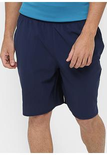 Short Under Armour Qualifier Masculino - Masculino e63864578b2bf