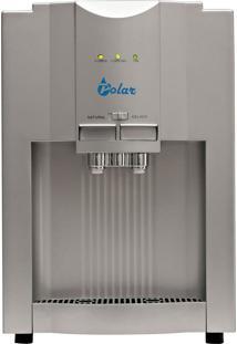 Purificador De Água Polar 1,5 Litros 127 Volts