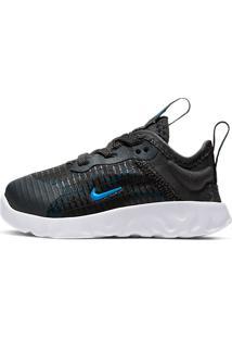 Tênis Nike Lucent Infantil