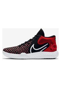 Tênis Nike Kd Trey 5 Viii Unissex