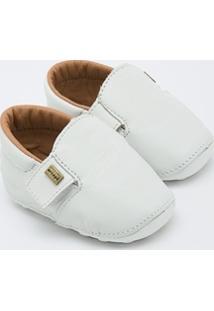 Sapato Infantil Ortopé Masculino - Masculino