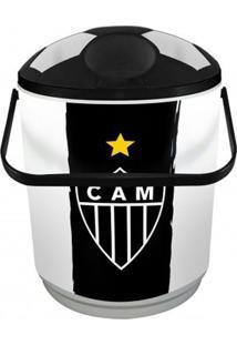 Coolerball Atlético Mineiro 12 Latas