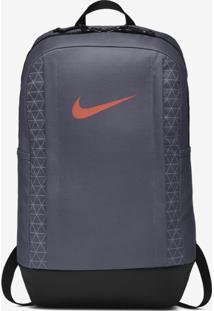 c31866ec2 ... Mochilas Masculinas Americana Dia A Dia Futebol. Encontramos: 8  produtos. Mochila Nike Vapor Jet