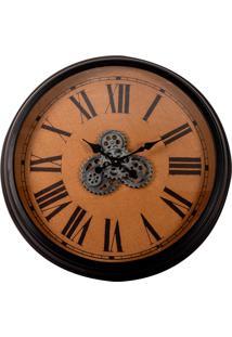 Relógio De Parede James