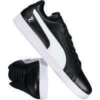0163a5b702c35 Tênis Camurca Puma masculino | Shoes4you