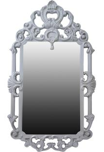 Espelho Versailles Provençal Kleiner Schein
