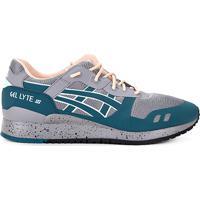 Netshoes. Tênis Asics Tiger Gel-Lyte ... ae9e4a11401fe