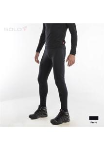 Calça Segunda Pele X-Thermo Ds Masculino Solo