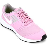 Netshoes. Tênis Infantil Nike Star Runner ... 25ba196639c01