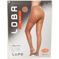 c33a168d8 Meia Calça Lupo Nude feminina
