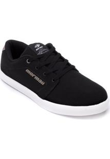 Tênis Mash Mormaii masculino   Shoes4you 051e664b0a