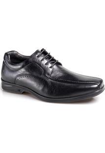 Sapato Duo Confort 31010-00-Preto-38