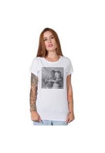 Camiseta Respostas Que Calam O Ridículo Branco