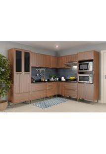 Cozinha Completa Metin I 19 Pt 4 Gv Nogueira