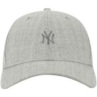 Boné Aba Curva New Era 940 New York Yankees Sn Veranito - Snapback - Adulto  - 712c6b808b5