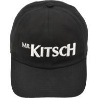 Bonés Masculinos Kit Mr Kitsch  63d95c217d3