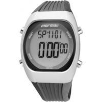 af5b79e2313 Relógios Esporte Ilhos masculino
