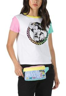 Camiseta Hyper Mickey Tee - M