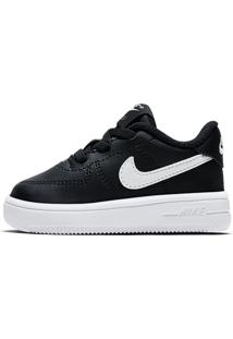 Tênis Nike Air Force 1 Infantil