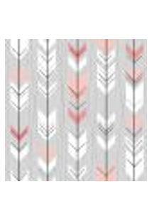 Papel De Parede Adesivo - Flechas - 052Ppa