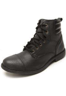 a4c2e1f319 Coturno Alcas Com Salto masculino   Shoes4you