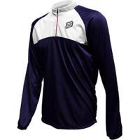 Camisetas Esportivas Aberta Manga Longa  8619fcc0e5f4a