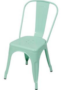 Cadeira Iron Tiffany - 51781 - Sun House