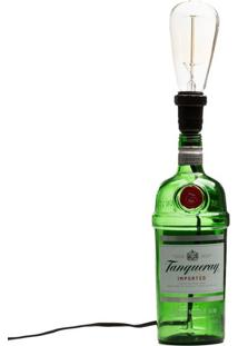Luminária - Tanqueray Light