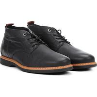 32be04bf9 Netshoes. Sapato Casual West Coast Kirk Masculina ...