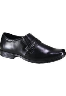 Sapato Masculino Pegada Levitech