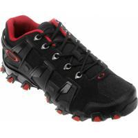 9839d1b1cda3c Netshoes. Tênis Oakley Hardshell - Masculino