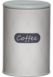 Porta-Condimentos Patterns Coffee Yoi
