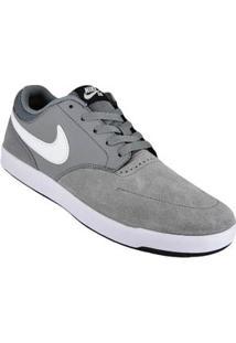 Tenis Nike Sb Fokus 60305024