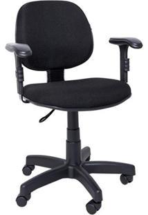Cadeira De Escritório Za08B - Zardo Za-08B Za08B