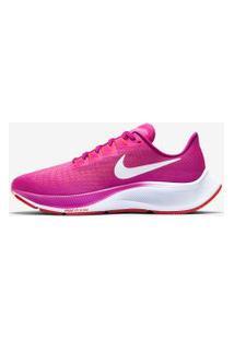 Tênis Nike Air Zoom Pegasus 37 Feminino