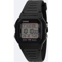 1e908adc1a3 Relógios Digital Fashion masculino