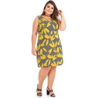 9fc038f024 Plus Size Curto Recorte feminino