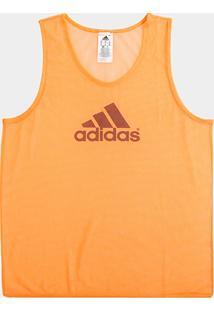 Colete Adidas Treino Masculino - Masculino