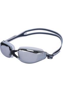 Óculos De Natação Speedo X Vision - Adulto - Preto
