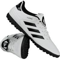 a4ccb7d7a9ef5 Chuteira Esportiva Adidas Eva | Shoes4you