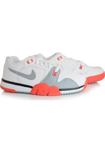 Tênis Masculino Nike Air Cross Trainer