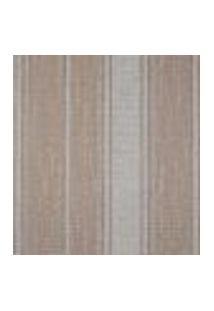 Papel De Parede Adesivo Decoração 53X10Cm Azul -W17223