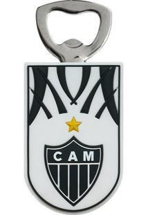 Imã Atlético Mineiro Abridor De Garrafas