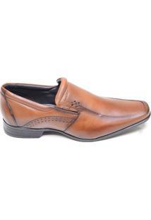 7b23ca9f29 Supimpa Calçados. Sapato Masculino Social ...