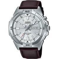 e7619416691 Relógios Aco Casio masculino