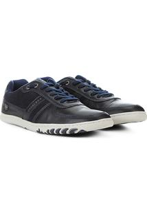 ef3955c7d Sapatênis Elastico Urbano masculino | Shoes4you