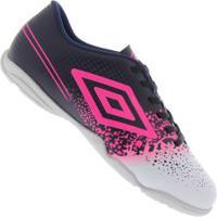 Centauro. Chuteira Futsal ... fc7b039b56a62