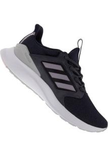 Tênis Adidas Energyfalcon X - Feminino - Azul Escuro