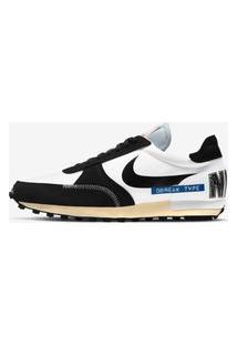 Tênis Nike Dbreak-Type Masculino
