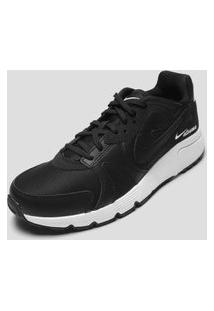 Tênis Nike Sportswear Atsuma Preto